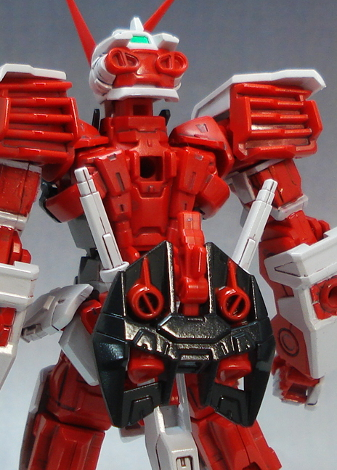 hg_astray_redframe_funit (4)