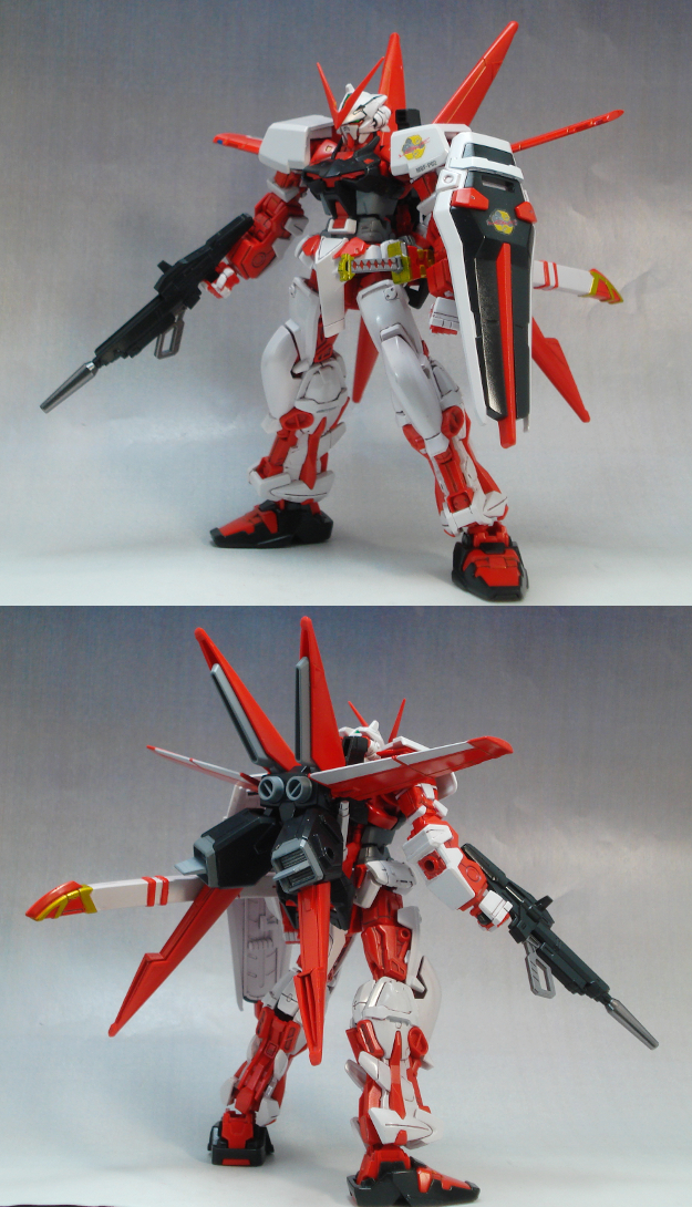 hg_astray_redframe_funit (5)