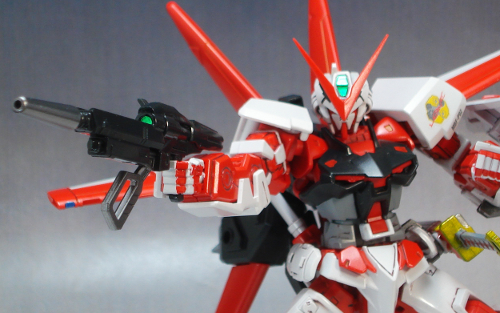 hg_astray_redframe_funit (6)
