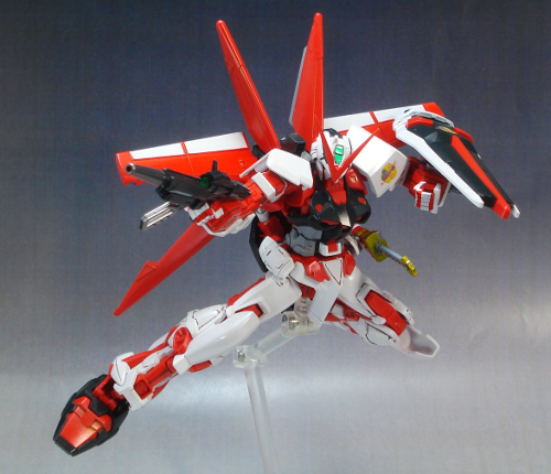 hg_astray_redframe_funit (7)
