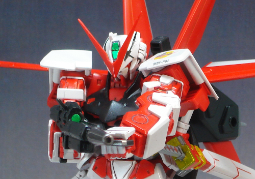 hg_astray_redframe_funit (8)