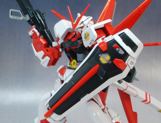 hg_astray_redframe_funit (9)