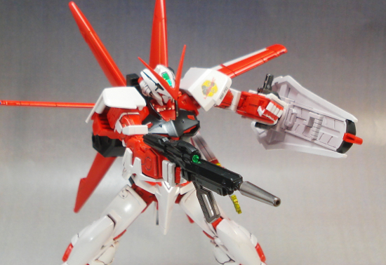 hg_astray_redframe_funit (10)