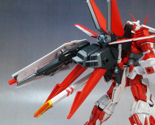 hg_astray_redframe_funit (11)