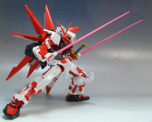 hg_astray_redframe_funit (12)