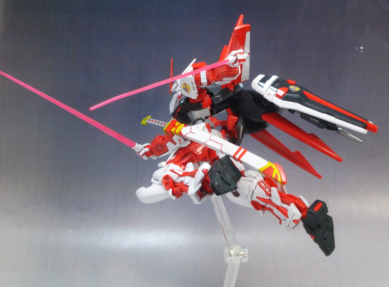 hg_astray_redframe_funit (13)