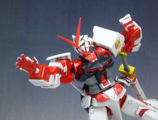 hg_astray_redframe_funit (14)