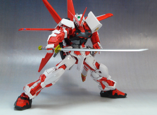 hg_astray_redframe_funit (15)