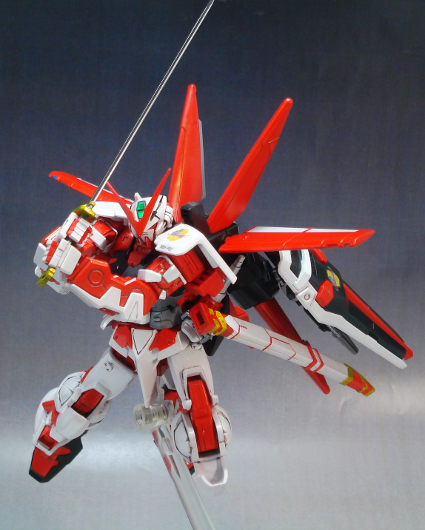 hg_astray_redframe_funit (16)