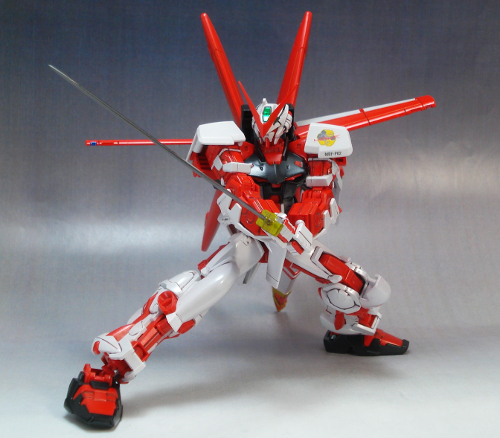 hg_astray_redframe_funit (17)