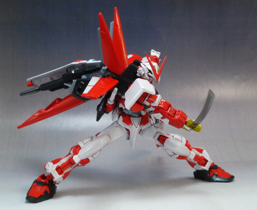 hg_astray_redframe_funit (18)