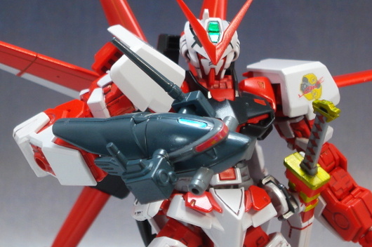 hg_astray_redframe_funit (19)
