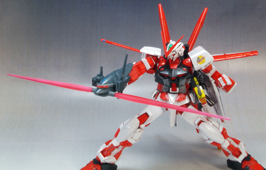 hg_astray_redframe_funit (20)