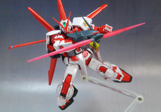 hg_astray_redframe_funit (21)