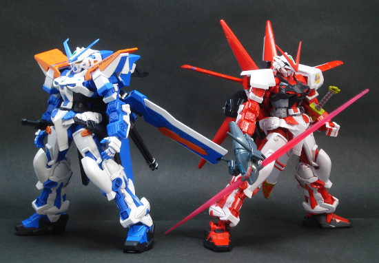 hg_astray_redframe_funit (22)