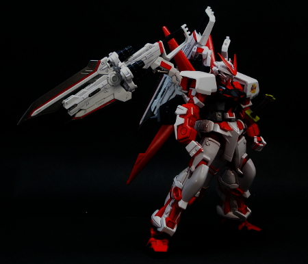 hg_astray_redframe_funit (23)