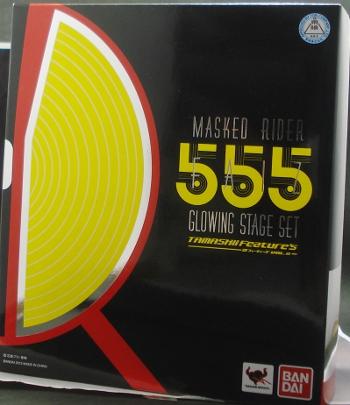 DSC05502.jpg