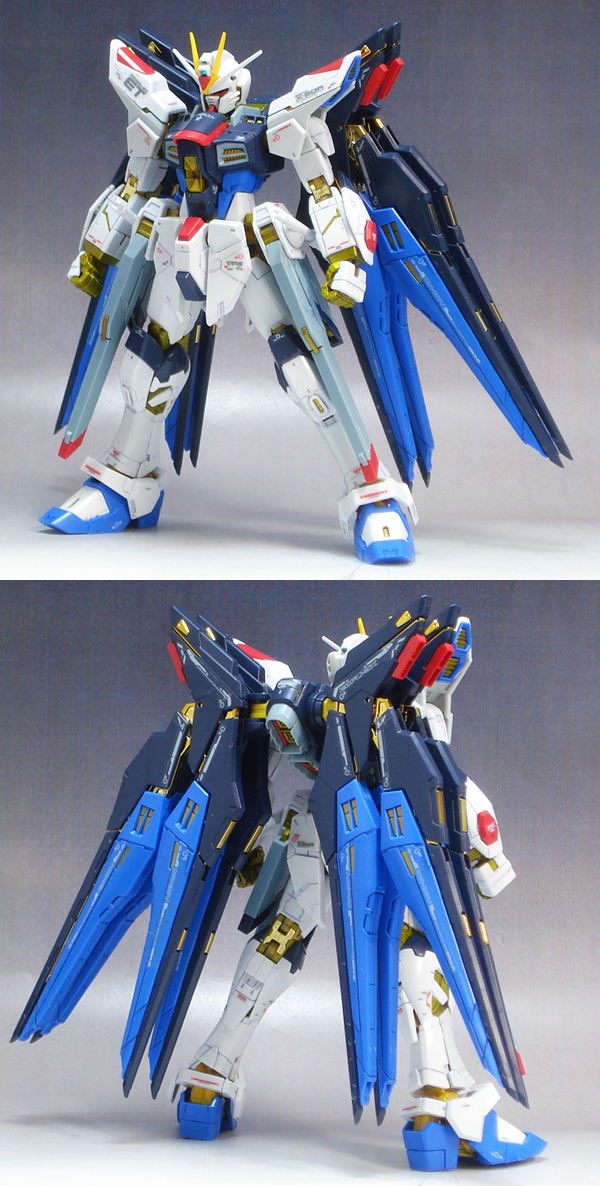 rg_strike_freedom.jpg