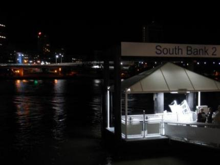 South Bank2