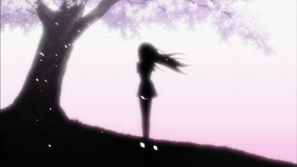 5 姫香 運命の樹の下で