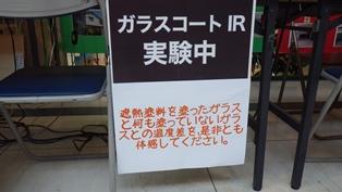 IMGP1779.jpg