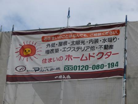 P1050922.jpg
