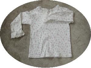 リメイク(服)