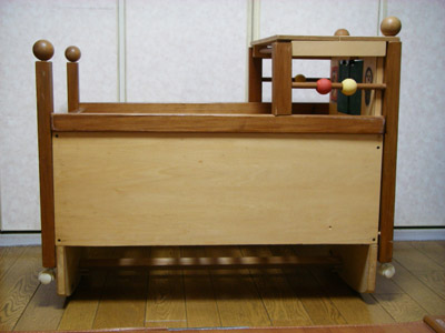 Bed-8