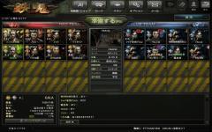 Shot00123.jpg