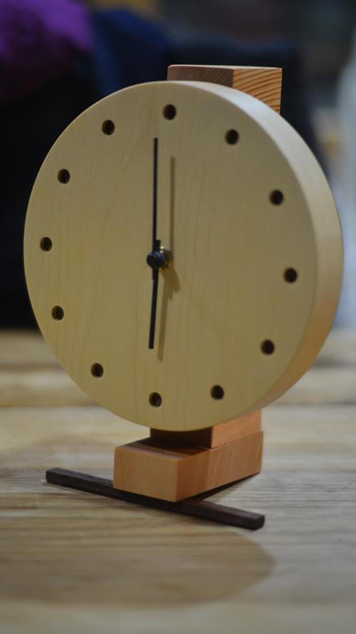 Clock-2_20140103.jpg