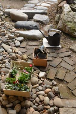 Garden-1_20130119.jpg