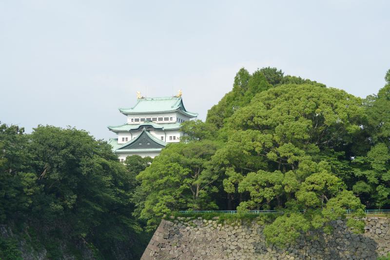 Nagoya-1_20130802.jpg