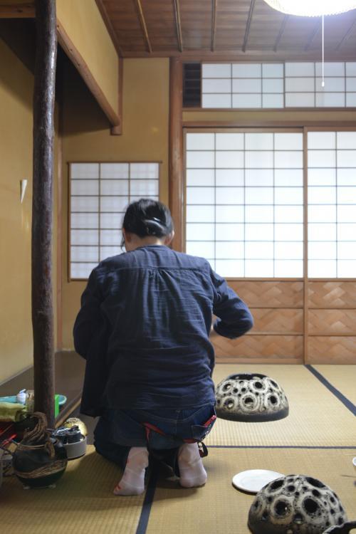 Shinobu_Hajimeko-1_20131002.jpg