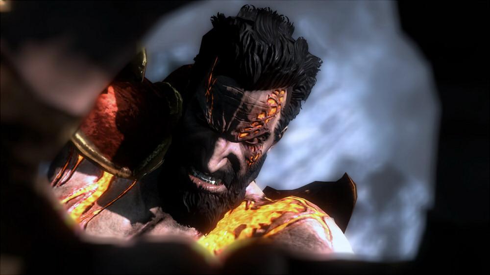 Deimos-god-of-war-3.jpg