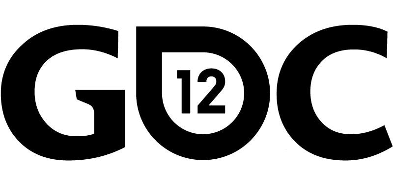 GDC2012.jpg