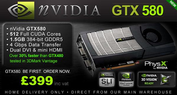GTX580_HDO_Offer.jpg