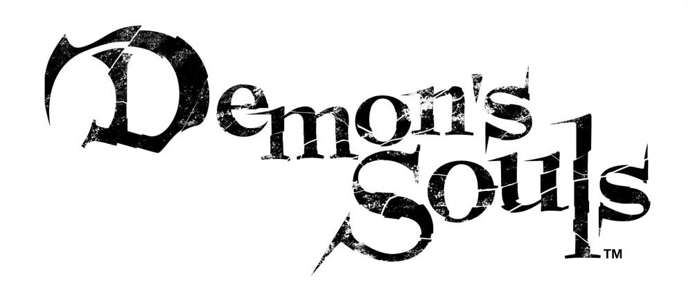demons-souls-logo1.jpg