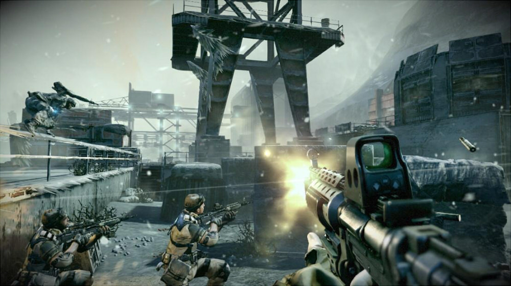 killzone-3-screenshot-8.jpg