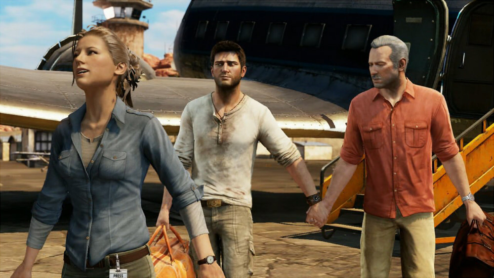 ncUncharted3-nate_sully.jpg