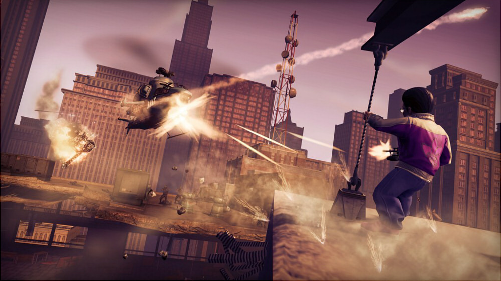 saintsrow3_screen3.jpg