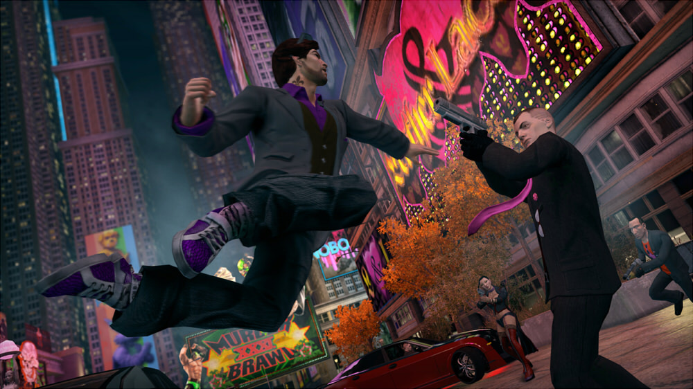 saintsrow3_screen4.jpg