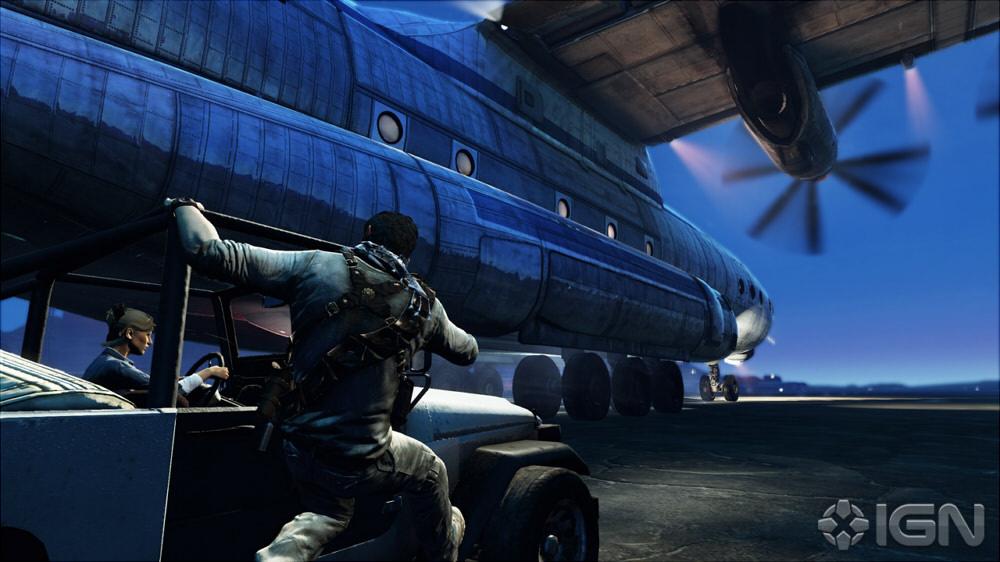 uncharted-3-air2.jpg