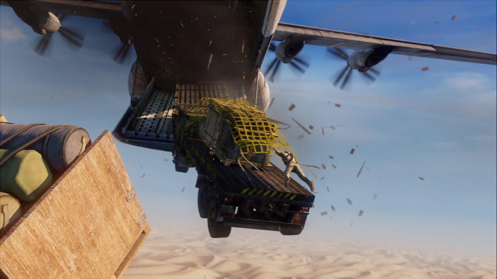 uncharted3_air_screen.jpg
