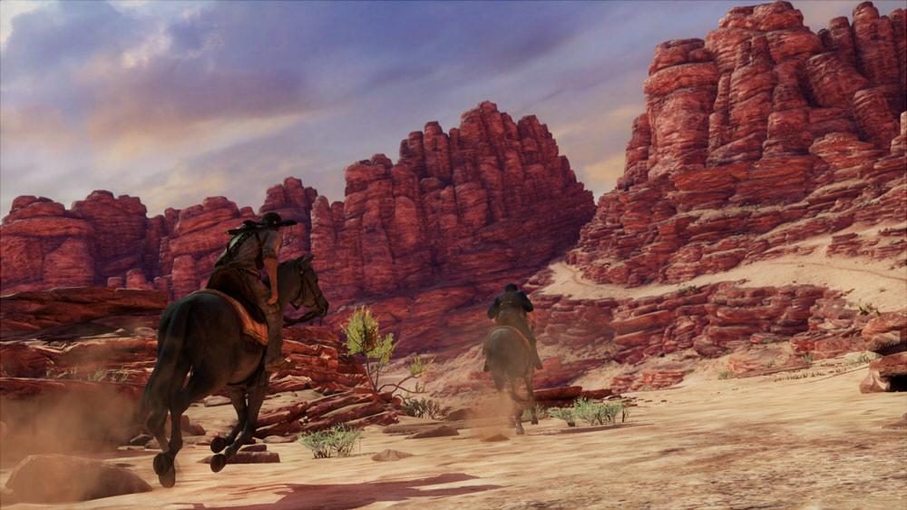 uncharted3_horse.jpg
