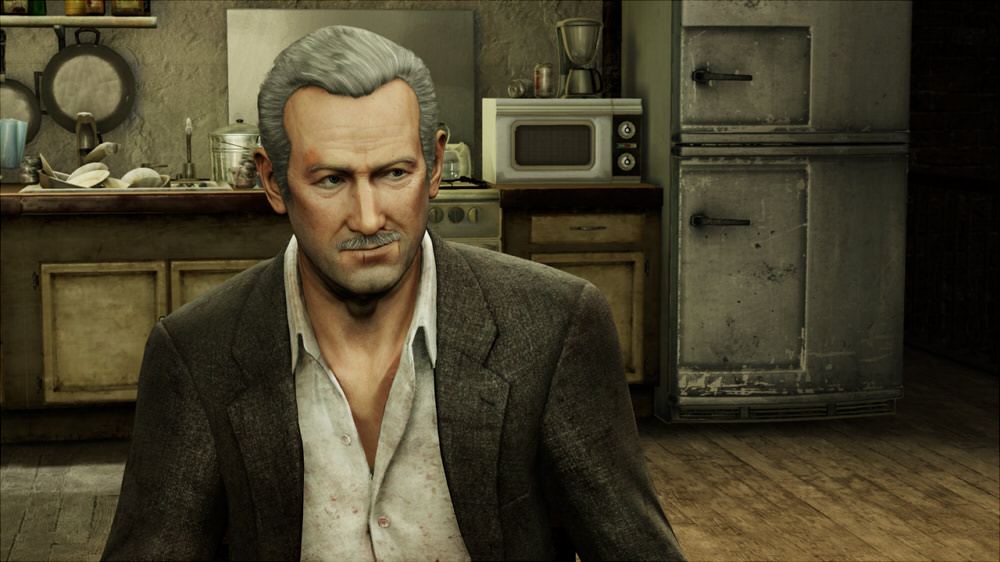 uncharted3_sully.jpg