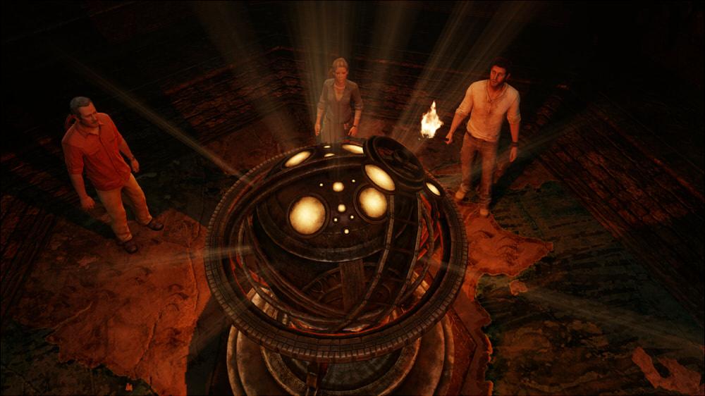 uncharted3planetarium-floor.jpg