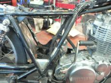 FC2 SR400 5