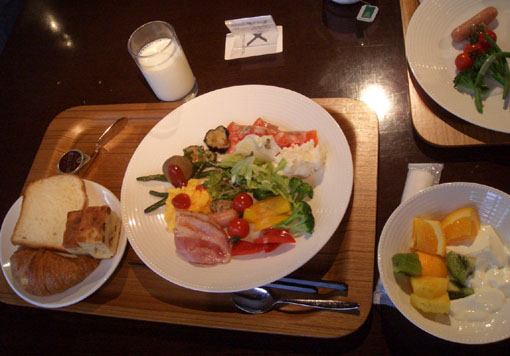 choushoku4796.jpg