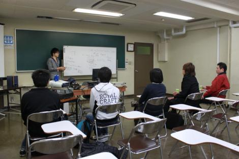 game1_20120219151954.jpg