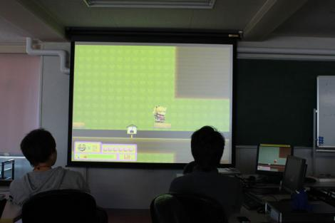 gamep2.jpg
